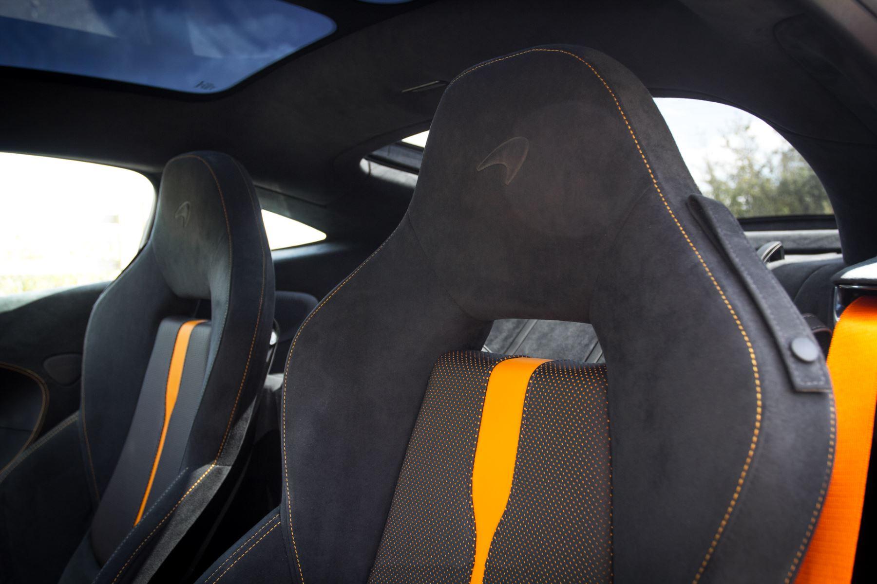 McLaren 570GT 570GT  image 31